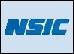 NSIC.9.Thmb.jpg