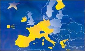 EU.9.jpg