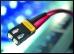 Broadband.9.Thmb.jpg