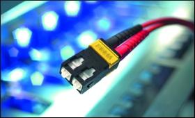 Broadband.9.jpg