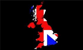 UK.9.jpg
