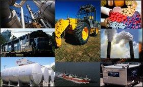 Industry.9.jpg