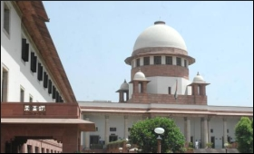 Supreme.Court.9.jpg