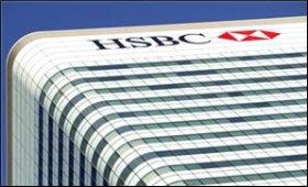 HSBC.9.jpg