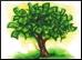 Money.Tree.9.Thmb.jpg