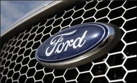 Ford.9.jpg