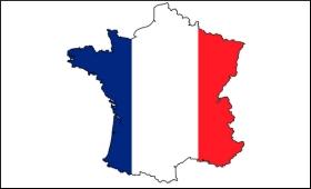 France.9.jpg