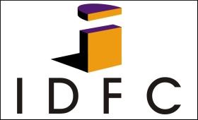 IDFC.9.jpg