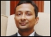 sridhar-seshadhri-head-online-sales-google-indiaTHMB.JPG