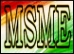 msme-THMB-2010.jpg