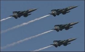 Jet.Fighter.9.jpg