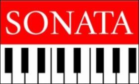 Sonata.9.jpg