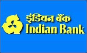 Indian.Bank.9.jpg