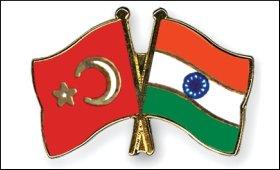 India.Turkey.9.jpg