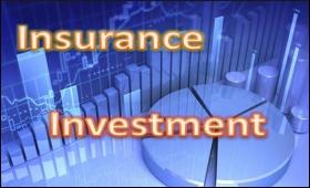 insurance-investment.jpg