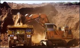 Mining.9.jpg