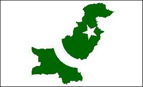 Pakistan.9.jpg