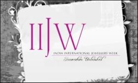 IIJW.9.jpg