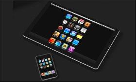 Apple.Ipad.9.jpg