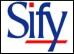 sify-logoTHMB.jpg