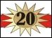 20-Years-CelebrationTHMB.jpg