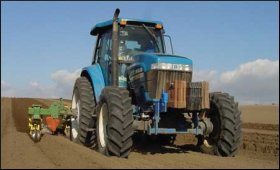 Tractor.New.Holland.9.jpg