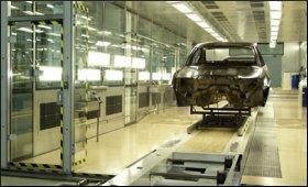 Car.9.jpg