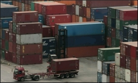 Exports.9.jpg