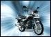 bike-THMB.jpg