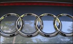 Audi.9.jpg
