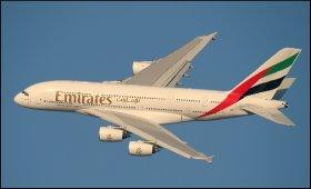 Emirates.Airlines.9.jpg