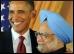Obama.Manmohan.9.Thmb.jpg