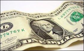 Dollar.9.jpg