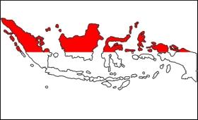 Indonesia.9.jpg