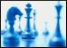 Chess.9.Thmb.jpg