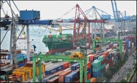 Exports.9..jpg