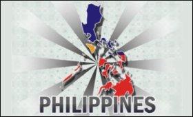 Philippines.9.jpg