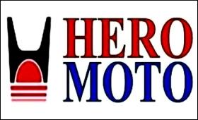 hero-motocorp-logo.jpg