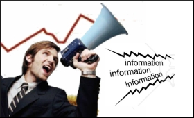 Information.9..jpg