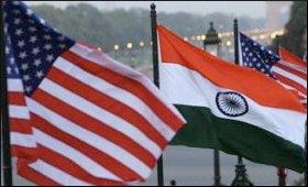 India.US.9.jpg