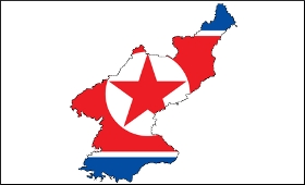 North.Korea.9.jpg