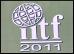 iitf2011THMB.jpg