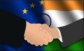 India.EU.9.jpg
