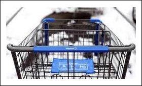 Retail.9.jpg