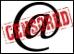 censor-internetTHMB.jpg