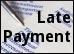 late-paymentTHMB.jpg