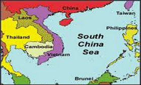 South.China.Sea.9.jpg