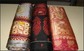 Assam.Silk.Textiles.9.jpg