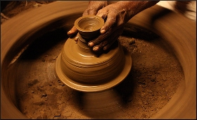 Handicrafts.9.jpg