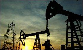 Crude.9.jpg